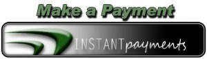 payment_button_MakeAPayment